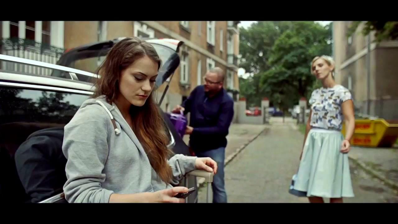 REMIX – Verba & Sylwia Przybysz – To dla Ciebie pragnę żyć