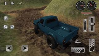 Real Offroad Simulator (Official Trailer Video) (Android and IOS)