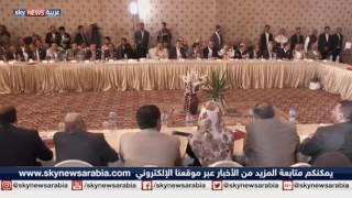 اليمن.. من مشاورات فاترة إلى ميادين ساخنة