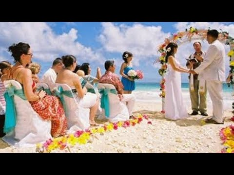 When You Marry Kids Or No Kids? Here in the Philippines from YouTube · Duration:  2 hours 13 minutes 44 seconds