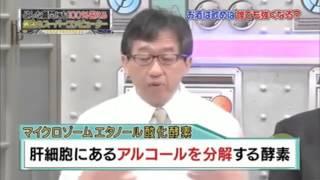 酒精代謝-酵素.遺傳子-YU(jpn)(JP)