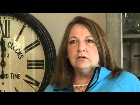 Hospitals' Lottery - Red Deer Regional Health Foundation