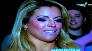 Miss Bumbum Brasil 2011 HD Ricardo Augusto Pânico na TV Rede Tv Mairinque