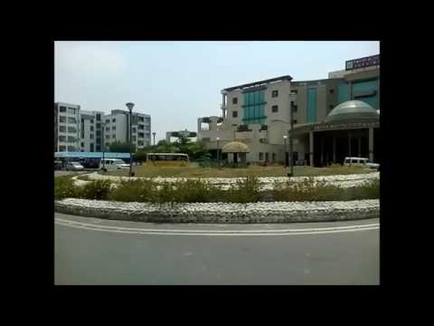 Heart Attack Patient Saved at Apollomedics Hospitals Lucknow from YouTube · Duration:  1 minutes 12 seconds