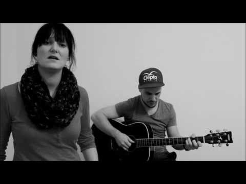 So cool bist du nicht - Madsen (Cover) mp3