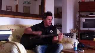 Duncan James - sooner or later