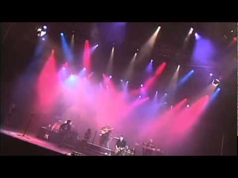 The Alan Parsons Project   Don't answer me   Live in Madrid - Subtitulado