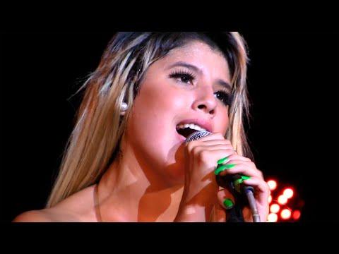 SON TENTACIÓN 2015 Mix Corazón Serrano en vivo Salsa