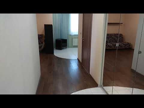 Аренда двухкомнатной квартиры в Реутове