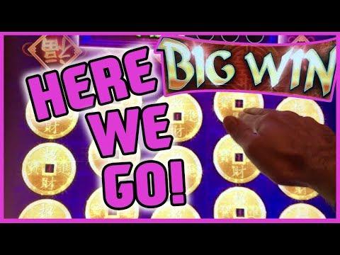 🏁 Here we Go, 💰 HIGH LIMIT Fridays! 💥  Brian Christopher Slot Machine Pokies