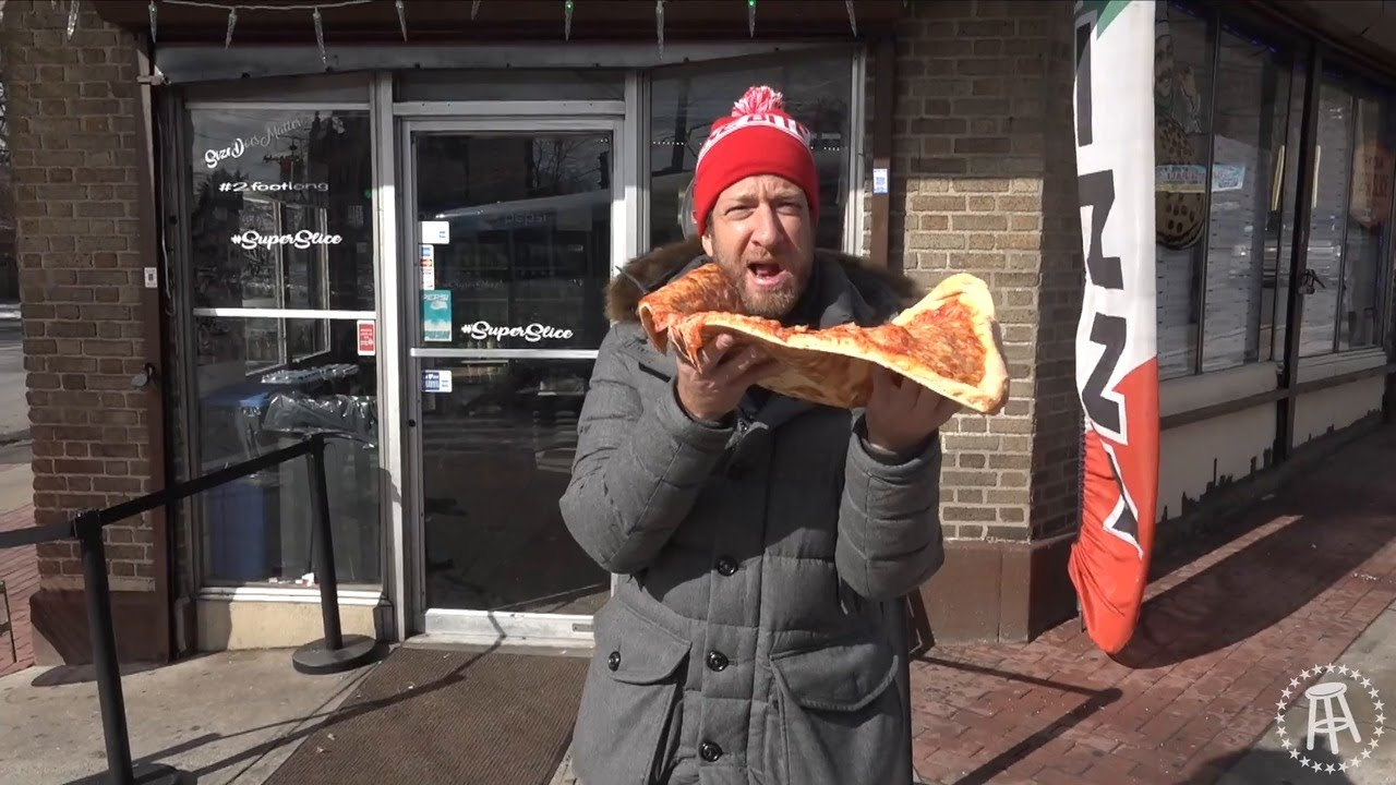 barstool-pizza-review-pizza-barn-national-pizza-day