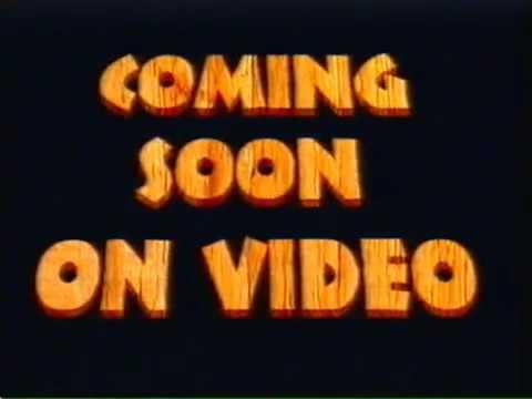 Opening to Hercules UK VHS (1998, version 2)