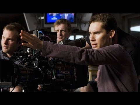 Is There A Record Of Bryan Singer Rape Claims?