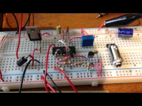 Solar Mppt Charge Controller New Upgrade Amp Power In