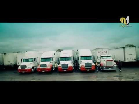 Truck | Jass Bajwa | Jassa Heeran | Official Music Video | 2015