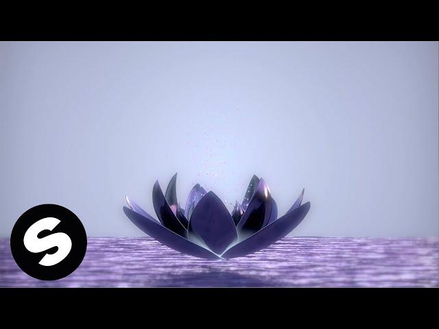 Blasterjaxx & Blackcode  - Breathe Again (feat. Robbie Rosen) [Official Audio]