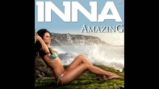 INNA Amazing Frisco Radio Edit