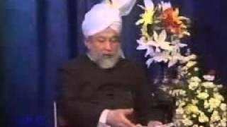 Alligations on Ahmadiyyat 3{Urdu Language}