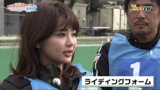 『週刊バイクTV』 絶賛放送中!! チバテレ (毎週水曜日 22:30~) テ...
