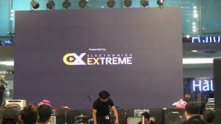 Ragnarok Festival PH, Last Part of the mini Movie.