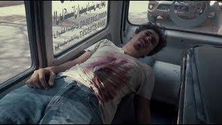 Mooroo The Incompetent Ambulance Driver