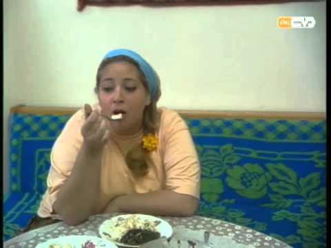 مسلسل أحلام أبو الهنا حلقة 28 كاملة HD 720p / مشاهدة اون لاين