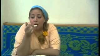 مسلسل أحلام أبو الهنا - الحلقة 28 (كاملة)