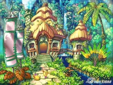 Hiroki Kikuta - Far From a Fairy Tale
