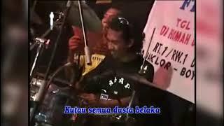 Jangan Pura Pura Brodin - Vocal RL.mp3