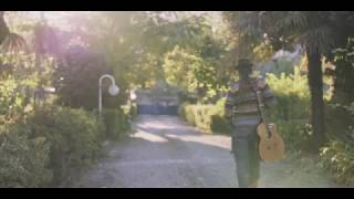 Philip Beck - Lonely at the top (Conor Oberst)