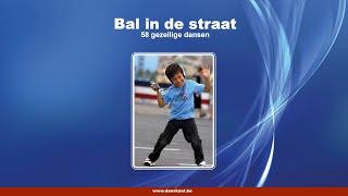 Dancin in the street (Bal in de straat) USA