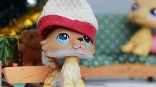 Lps: Santa's Workshop Thumbnail