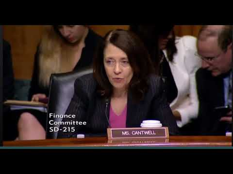Senate Finance Committee Sept19 2017 Jeff DeBoer clips
