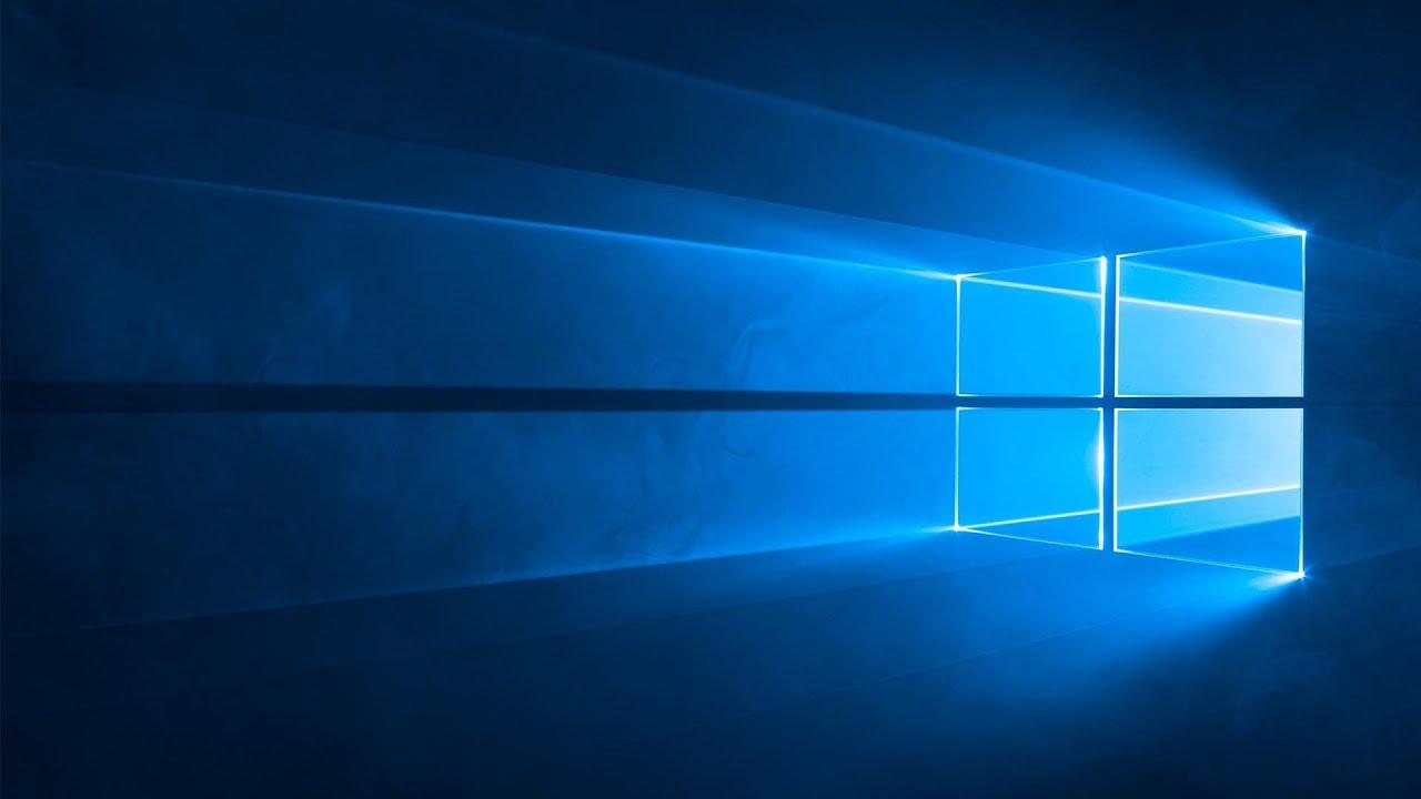 Creeper Wallpaper Hd How To Change The Windows 10 Login Screen Wallpaper Youtube