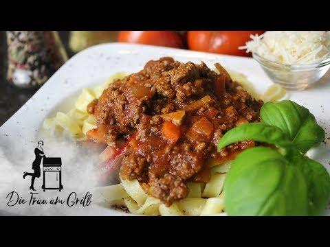bolognese-sauce-rustikal---im-dutch-oven