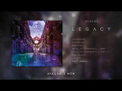 DUKKHA - Post Legacy (Official Music Video) Mp3