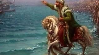 Fatih Sultan Mehmed& 39 in Hayatı