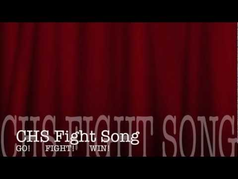 Fight Song1080p