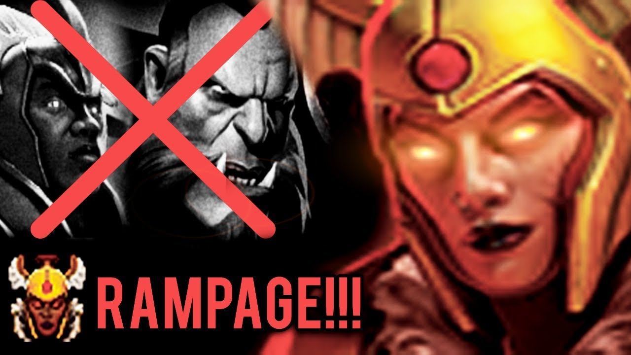 POWER OF ARCANA LEGION COMMANDER COUNTER CHEN and Lycan ...