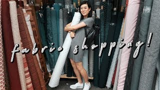 SHOP WITH ME: Wedding and Home Decor   WITHWENDY
