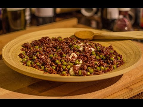 Macrobiotic diet, the pros and cons