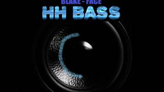 BLAKE - FACE BASS BOOSTED