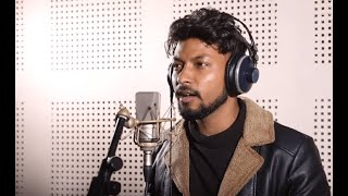 nepal idol Bikram baral new song