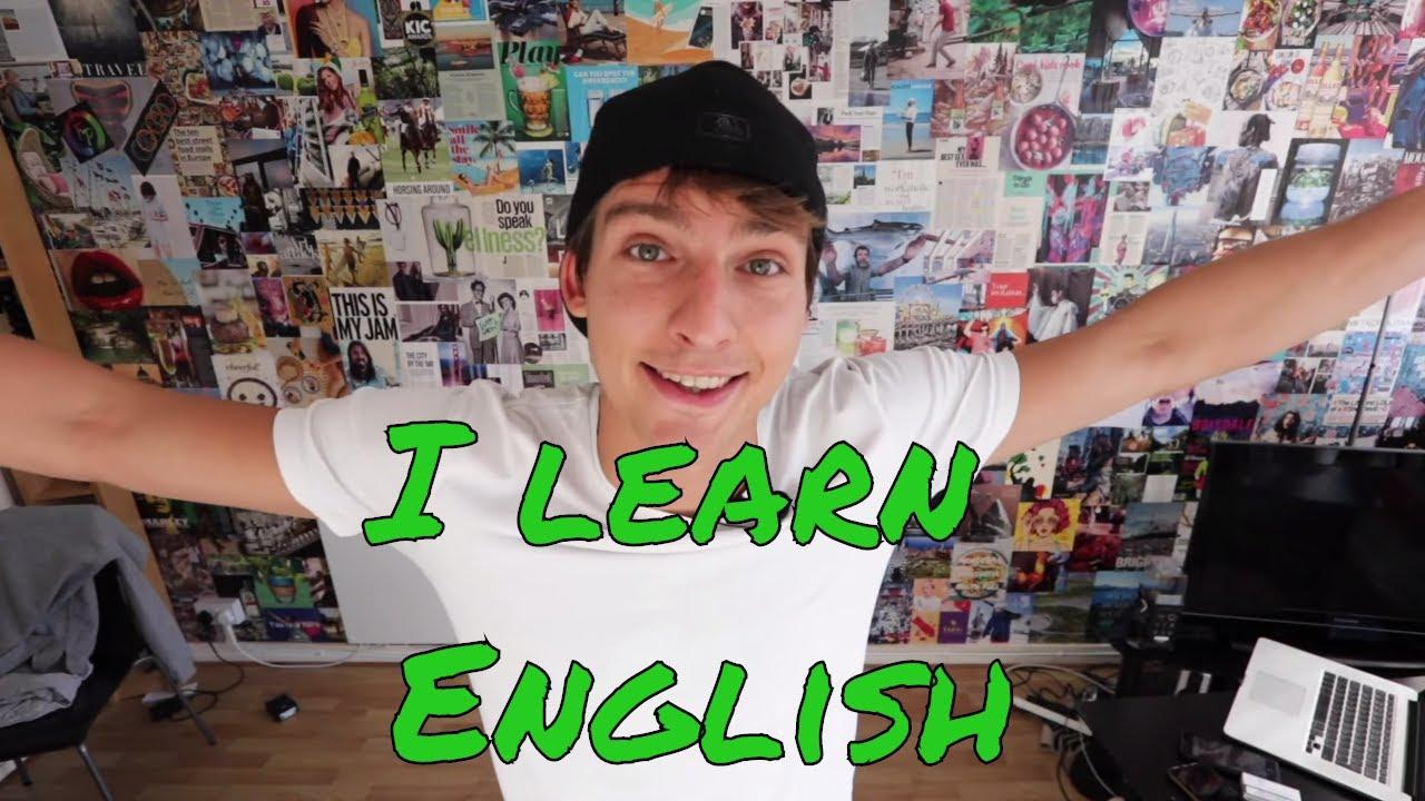 Toate timpurile gramaticii engleze | Invata Engleza Usor #6