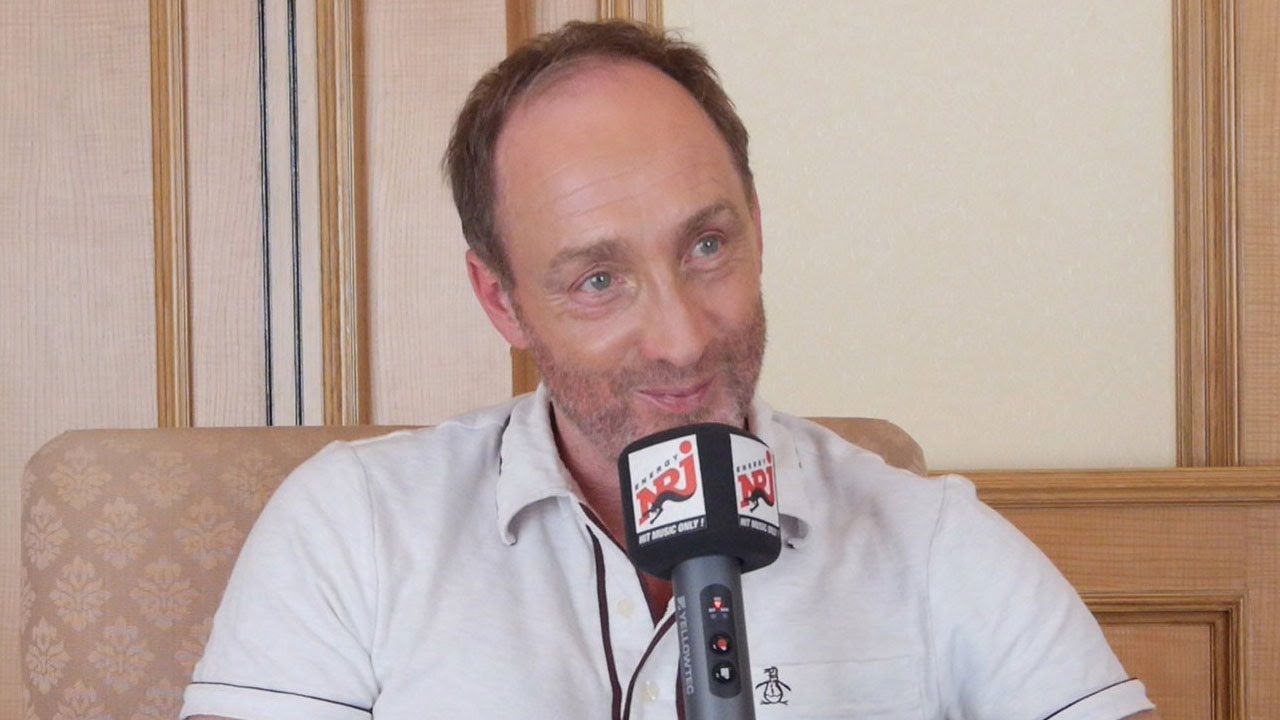 michael mcelhatton wikipedia