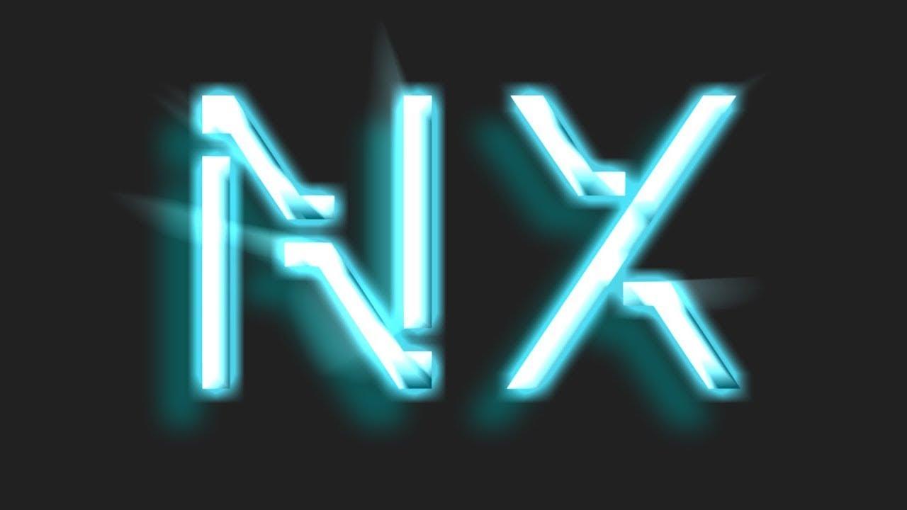 【マリオカート8DX】第4回JTL NX本部 - グランドファイナル