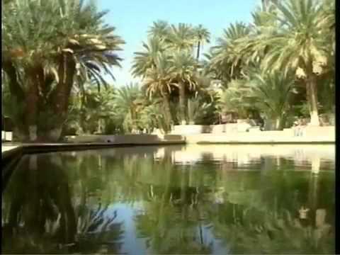 1   es Morocco Travel Guide  Part 08