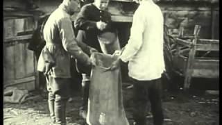 """Ю.В. Кнорозов """"В поисках утерянного кода""""  (часть 1)"""