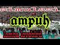 Simulasi Lovebird Plus Masteran All In One  Mp3 - Mp4 Download