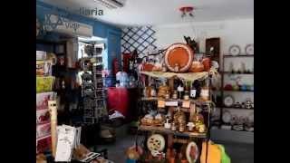 Visit Judiaria Castelo de Vide